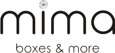 Mima boxes and more